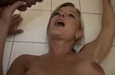 mature ejac porno
