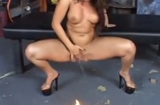 britney-stevens-squirting