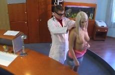 docteur-film-hard