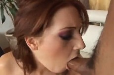 video-deepthroat-rousse