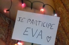 participations-eva