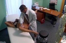 pervers-clinique-sexe