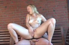 blonde-sacree-giclade