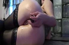 reins-sexy