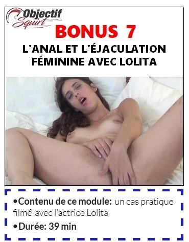 contenu-bonus7
