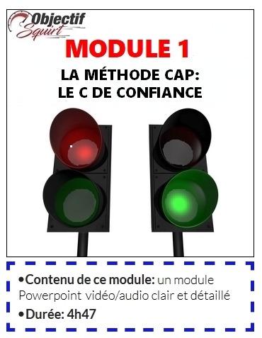 contenu-module1