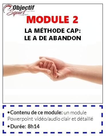 contenu-module2