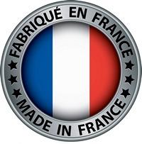 francev3ee