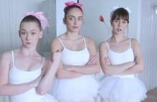 danseuses-etoiles-sexe