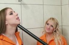 prison-bonne-baise