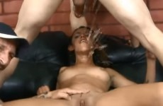 latina-squirt-dingue